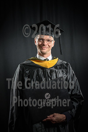 May 6th 2016 Full Sail Graduation
