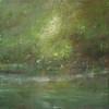 River July