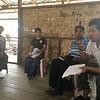ICLA goes digital in Kachin and Shan to help IDP women