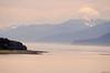6-13-11 cruising to Glacier Bay