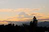 Mt. McKinley 6-8-11