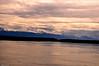6-13-11 Hubbard Bay