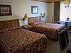 Mt Mckinley Lodge 6-8-11