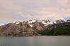 6-13-11 Glacier Bay National Park