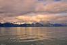 Hubbard Glacier 6-14-11