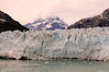 Glacier Bay 6-13-11
