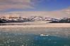 Hubbard Glacier 6-12-11