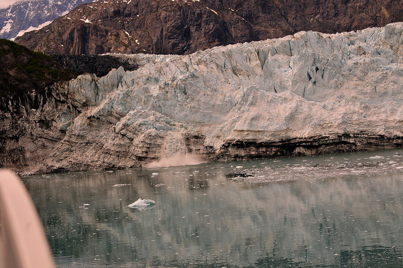 6-13-11 Glacier National Park- AK