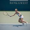 Dominika Cibulkova-Slovia defeated Nadia Petrova -Russia 6-4,3-6,6-3-2007