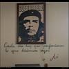 Che Guevara 5-19-17 Pinar Del Rio