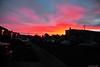 Sunrise on EAton 11-2010