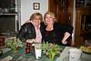 Carmen and Bobbie 12-19-08