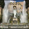 4-13-18 Tivoli, Italy