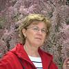 Ann Marie Paris 4-27-05