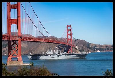 Fleet Week 10-5-18