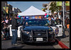 Wnter Fest @ Westlake Daly Police