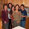8-29-10 Jean-Peggy-Milan-Judy-May