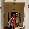 Visitors Milan and Judy 8-29-10