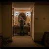 Dylan@ Elko, NV-Gold Country Casino motel