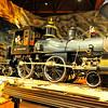 12-27-11 Railroad Museum-Old Sacramento