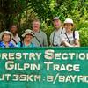 Photo by: Bill Murphy's camera 6-12-Trinidad