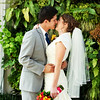 May 14, 2013 - Tami Beck and Mavin Martin : 1 gallery with 112 photos