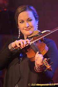 Allison Granger - Kory Wlos - Cook 041