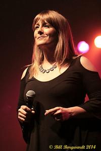 Michelle Wright - Rainmaker 2014