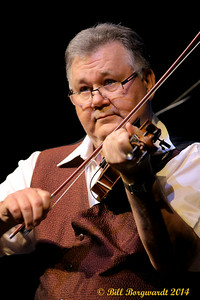 Calvin Vollrath 2014 Fiddle Gala