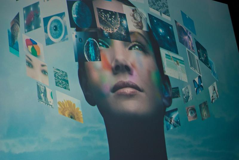 ad:tech San Francisco 2013