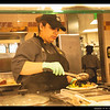 Server-Beef Taco salad 8-18-13