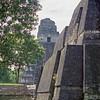 Taken behind Temple II