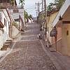 Downtown Copan