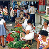 Merida market
