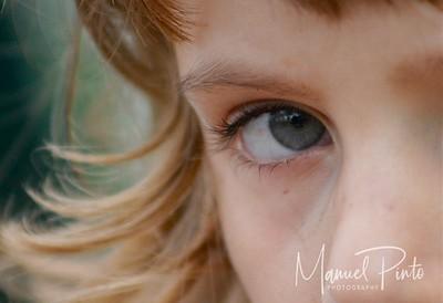 Maya's Photography