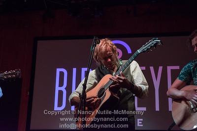 Mayer Kirby Mayer Portsmouth 2016