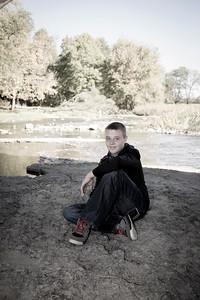 Mayer (15)