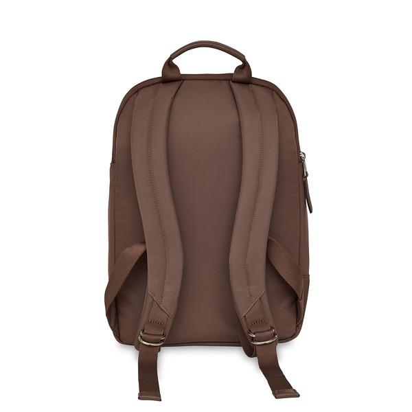 Mayfair; Mini; Beaufort; Backpack; 12''; 119-416-FIG