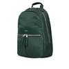 Mayfair;Mini Beauchamp;Backpack;10'';119-402-PIN;Three Quarter