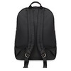 Beaufort Backpack 15'' 119-410-BLK