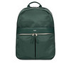 Mayfair;Beauchamp;Backpack;14'';119-401-PIN;Front