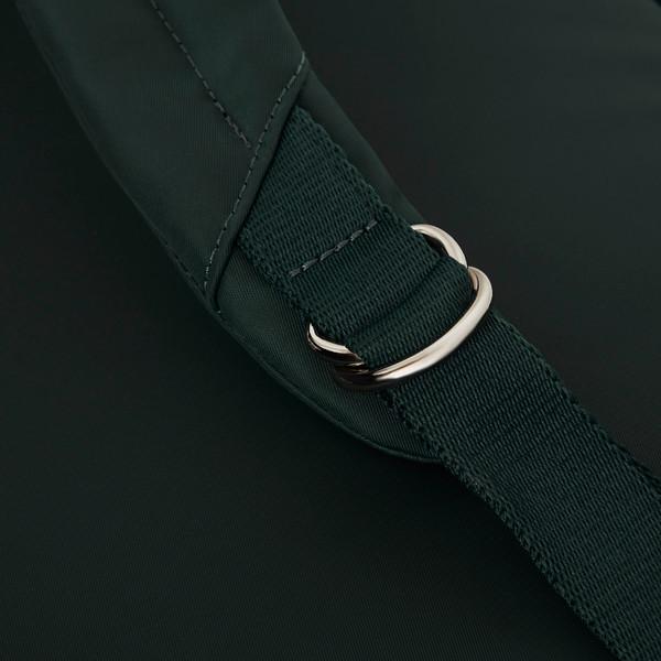 Mayfair;Beauchamp;Backpack;14'';119-401-PIN;Detail 3