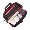 Beaufort Backpack 15'' 119-410-BLK2