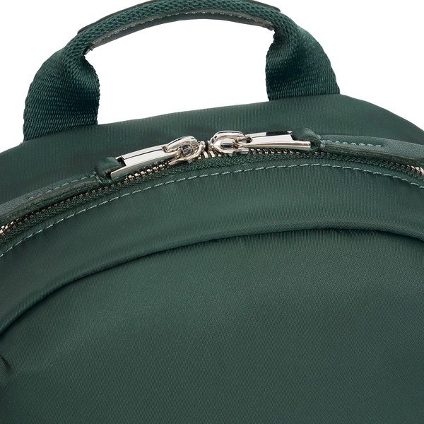 Mayfair;Mini Beauchamp;Backpack;10'';119-402-PIN,Detail 2