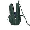 Mayfair;Mini Beauchamp;Backpack;10'';119-402-PIN;Side Empty