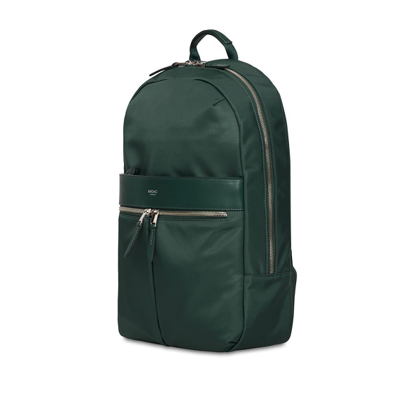 Mayfair;Beauchamp;Backpack;14'';119-401-PIN;Three Quarter
