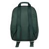 Mayfair;Mini Beauchamp;Backpack;10'';119-402-PIN;Back