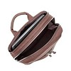 """AW18 Mayfair Mini Beaufort Backpack 12"""" 119-416-FIG2 Overhead Tablet Compartment"""