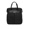 """Chiltern 15"""" Totepack 119-407-BLK2"""