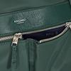 Mayfair;Mini Beauchamp;Backpack;10'';119-402-PIN;Detail 3